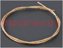 防火/防辐照性线缆